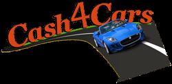 Cash For Cars San Diego, Cash For My Car San Diego