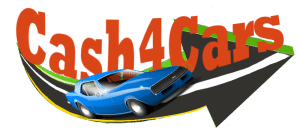 Cars For Cash San Diego
