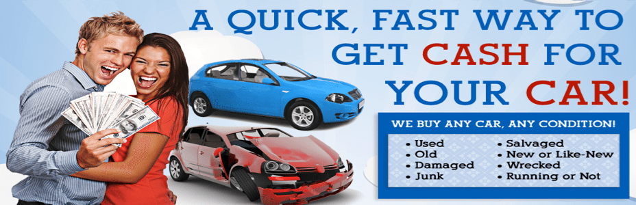 Cash For Cars San Diego , We Buy Cars San Diego
