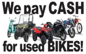 San Diego Cash For Motorcycles, Cash For Motorcycles in San Diego Ca, Fast Cash For Cars San Diego